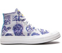 x Chinatown Market Chuck Taylor All-Star Sneakers