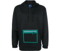 Originals Macadam hoodie