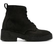 Arisa desert boots