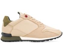 Endurance sneakers