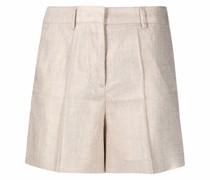 Gerade Stevia Shorts
