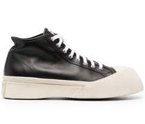 Pablo High-Top-Sneakers