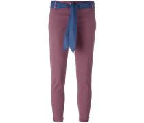 'Brigitte' trousers