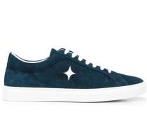 Sirius Star Sneakers