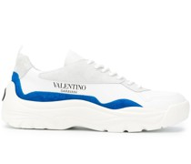 'Gumboy' Sneakers