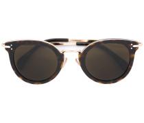 'Vic' Sonnenbrille