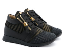 'Iperstud Drill' Sneakers
