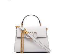 Kleine  VSLING Handtasche