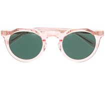 Runde 'Picas' Sonnenbrille