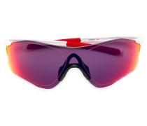 'Evzero Path Prizm Road' Sonnenbrille