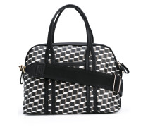 'Rally Cube' Handtasche