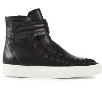 'Blake 1' Sneakers