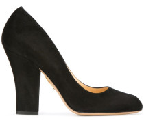 'Milla Fashion' Pumps - women - Kalbsleder/Calf