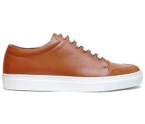 'Ethan1' Sneakers