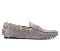 'Mascherina' Loafer