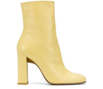 Elliot ankle boots
