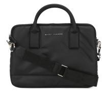"'Mallorca 13"" Commuter' laptop bag"