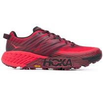 'Speedgoat 4' Sneakers