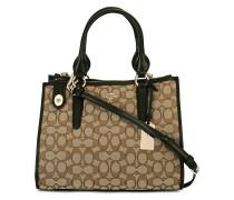 'Monogram' Handtasche