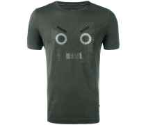 'No Words' T-Shirt