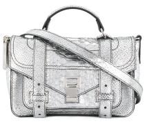 PS1+ tiny satchel bag