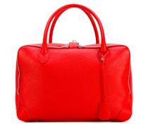 'Equipage' Handtasche - women - Kalbsleder