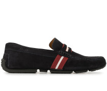 'Pietro' Penny-Loafer