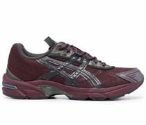 UB2-S Gel Sneakers