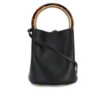 Mini 'Pannier' Handtasche