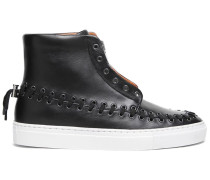 'Blake 6' High-Top-Sneakers