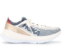 Carbon X-SPE low-top sneakers