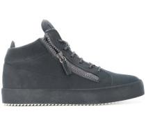 Kriss sneakers