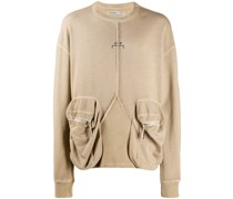 A-COLD-WALL* Pullover