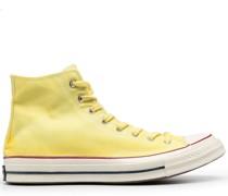 Vintage Chuck 70 High-Top-Sneakers