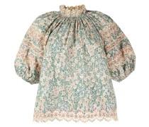 'Lorna' Bluse