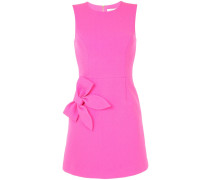 'Barbie' Kleid mit Schleife
