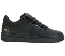 'Yeye Python' Sneakers