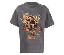 Rep N Resent T-Shirt