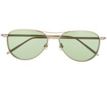 'M3088' Pilotenbrille