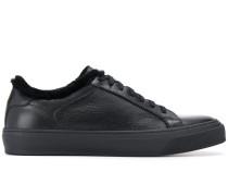 Gefütterte 'Liam' Sneakers