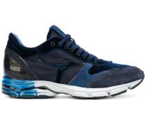 'Wave Sirius' Sneakers