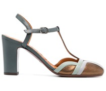 Inma Pumps