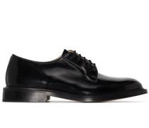 'Robert' Derby-Schuhe