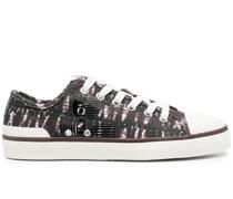 Binkoo Canvas-Sneakers