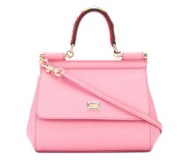 Kleine 'Sicily' Handtasche
