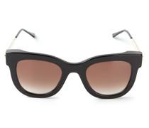 'Sexyy 101' Sonnenbrille