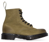 '1460 Pascal' Stiefel
