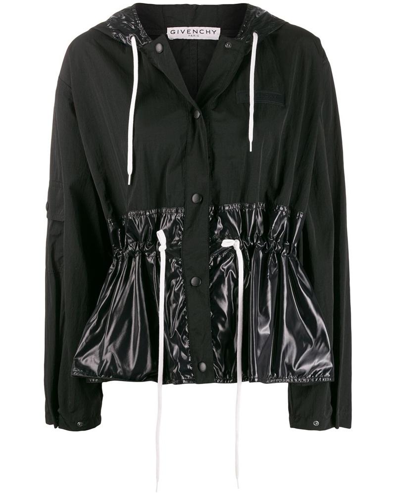 Givenchy Jacken Sale 75 Mybestbrands