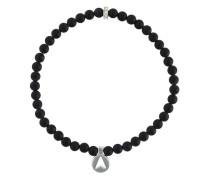 'Matt' bracelet