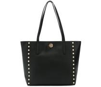 'Rivington' Handtasche